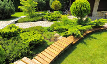 Landscape Design in New Port Richey FL Landscape Designers in New Port Richey FL